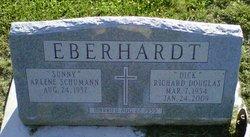 Arlene Sunny <i>Schumann</i> Eberhardt