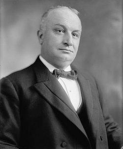 Charles Andrew Talcott