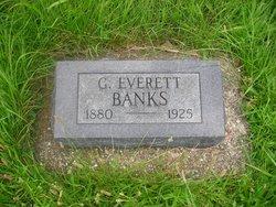 G. Everett Banks