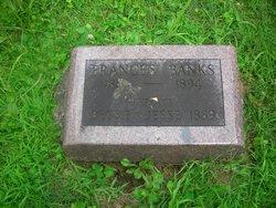Frances Banks