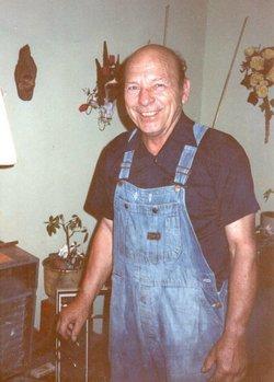 Samuel Howard Vandeventer, Sr