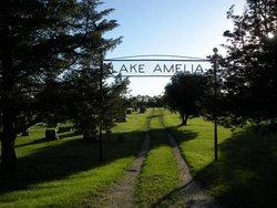 Lake Amelia Cemetery