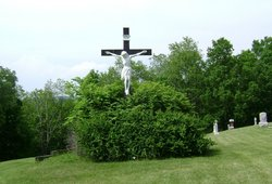 Ave Maria Cemetery