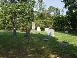 True Cemetery #1