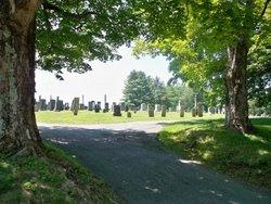 Corashire Cemetery