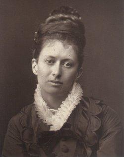 Lady Elizabeth Southerden <i>Thompson</i> Butler