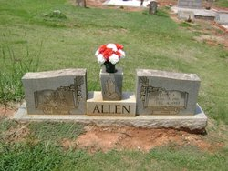 Harmon V Allen