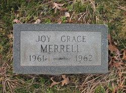 Joy Grace Merrell