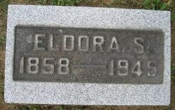 Eldora S. Joseph