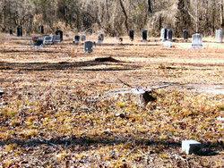 Bethany-Breland Cemetery
