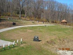 Resurrection Hill Cemetery