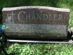 Janet Marie Chandler