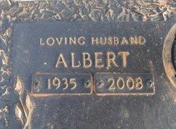 Albert Ballard Arrowood, Jr