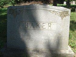Cinevera L. <i>Smith</i> Baker