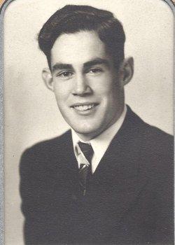 Gerald Raymond Jerry Melcher