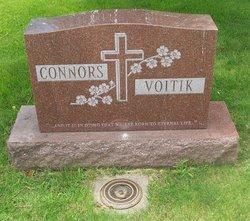 Elizabeth Ann Connors