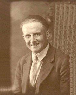 Murl Raymond Jones