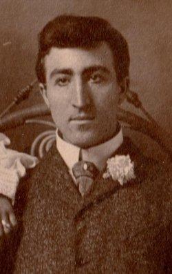 William Greiner