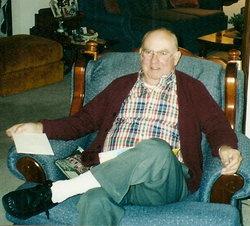 Ronald L. Hentges