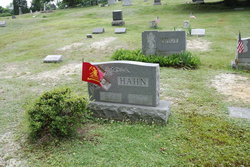 Albert L Hahn