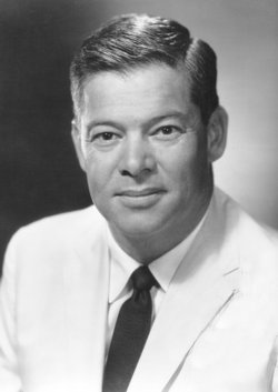 Joseph Yale Resnick