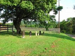 Aulton Cemetery