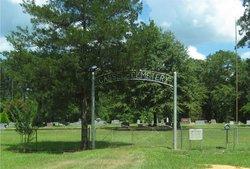 Cassel Cemetery