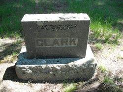 Austin S. Clark