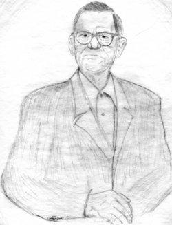 Russell Eugene Pugh