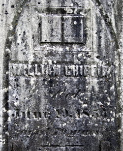 William Griffin
