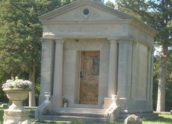 Wilhelmina E. <i>Stephens</i> Rohrbaugh