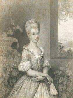 Catherine Lady Kitty <i>Alexander</i> Duer