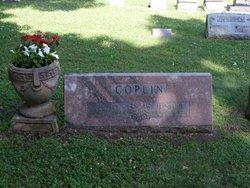 LeRoy Coplin