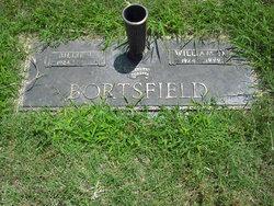 William Hadley Bortsfield