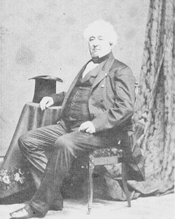 John Albert Granger