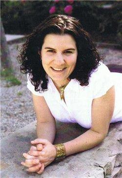 Emilee Dawn Bender