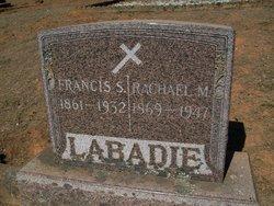 Francis S. LaBadie