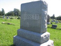 Albert L. Bassett
