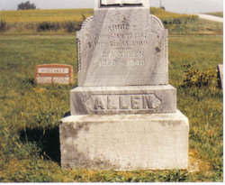Charles Abijah Allen