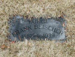 Frank Beischer