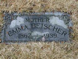 Emma H <i>Kaiser</i> Beischer