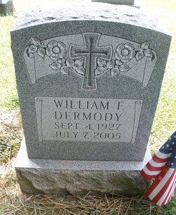 William F. Dermody