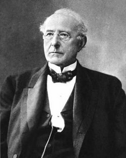 George Cochrane Hazelton