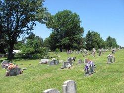 Stearns Cemetery