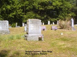 Straight Cemetery