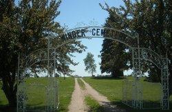 Winger Cemetery