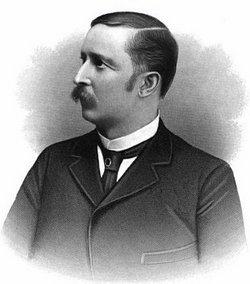 Hosea Hunt Rockwell