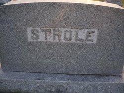 Joseph Strole