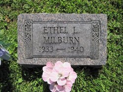 Ethel L. Milburn