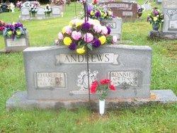 Bonnie Bell <i>Lee</i> Andrews